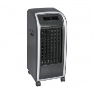 Elit Air cooler AC-17