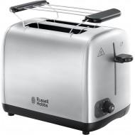 Toaster Russell Hobbs Adventure 24080-56