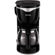 Tefal CM340811 aparat za filter kavu