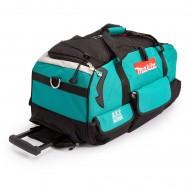 MAKITA torba za alat LXT 831279-0