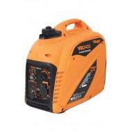 Villager inverterski benzinski agregat VGI 2400 (230V- 2,2kW) 051466
