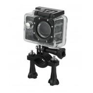 Verso HD akcijska kamera SPHD100