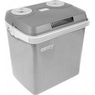 Prijenosni hladnjak 32L Camry CR 93 + grijanje