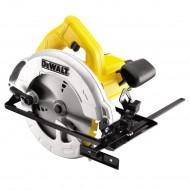 Pila kružna DOC Dewalt DWE550, 1200W, 55mm