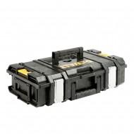 Kutija za alat 1-70-321 Dewalt DS150 Toughsystem