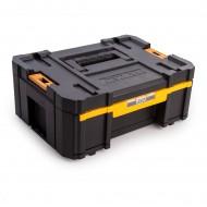 Kutija za alat s ladicama T STAK III Dewalt DWST1-70705