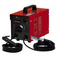 Einhell TC-EW 150, aparat za elektrolučno zavarivanje (230V, 40 - 80 A, elektrode 1.6 - 2.5 mm, termalna zaštita)