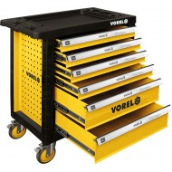 Kolica za alat VOREL T58539