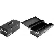 Yato TYT-0884 čelična kutija za alat 460 x 200 x 180 mm