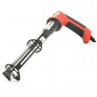 Električni nož za rezanje stiropora YATO YT-82190