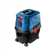 BOSCH usisavač za mokro/suho usisavanje GAS 15 PS