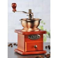 Ručni mlinac za kavu HH14052