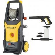 Visokotlačni Perač Stanley SXPW22E, 150bara, 2.200W