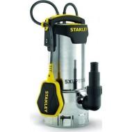 Pumpa potopna za prljavu vodu Stanley SXUP1100XDE, 1100W