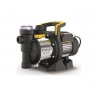 Pumpa za pretakanje STANLEY SXGP900XFE