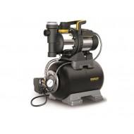 Hidropak pumpa za vodu Stanley SXGP900XFBE, 900W