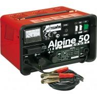 TELWIN punjač akumulatora ALPINE 50 12/24V 45A 20-500Ah