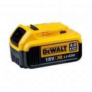 Baterija Za Aku Alate Dewalt DCB142, 14.4V, 4.0 Ah XR Li-Ion