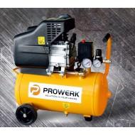 Kompresor ProWerk PV-BM 20-50