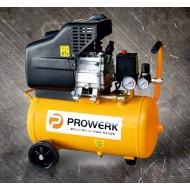 Kompresor ProWerk PV-BM 20-24