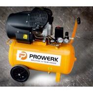 Kompresor ProWerk PW-ZBV -50