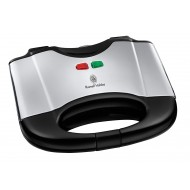 Russell Hobbs 17936-56 toster