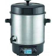 Posuda električna za kuhanje i pasteriziranje Profi Cook PC-EKA 1066