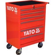 Kolica za alat YATO TYT-0913 - 0914