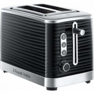 RUSSELL HOBBS toster 24371-56 Inspire crni