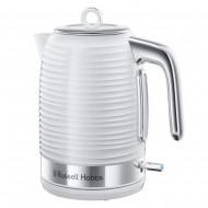 RUSSELL HOBBS 24360-70 kuhalo vode inspire bijelo