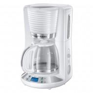 RUSSELL HOBBS aparat za kavu 24390-56 Inspire White