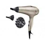 Sušilo za kosu Remington CHAMPAGNE AC8605