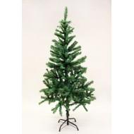 Božićno drvce Promo