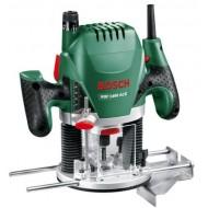 Bosch Vertikalna glodalica POF 1400 ACE