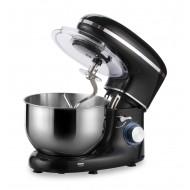 ELIT kuhinjski šef M-1400B