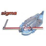Sigma 3B4 rezač pločica SERIJA 3 67cm