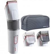 Aparat za šišanje i brijanje BaByliss For Men Pro 40 Titanium E971E