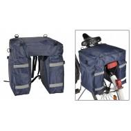 Putna torba za bicikl