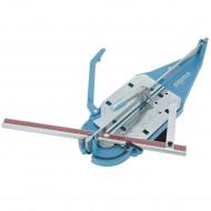 Rezač za pločice SIGMA SERIE 3KK 74 cm Art.3C2K