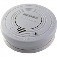 Detektor dima MAUER 096157 baterijski
