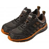 Radne cipele NEO 82-090