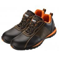 Radne cipele NEO 82-100