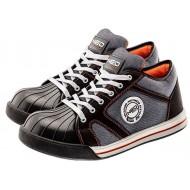 Radne cipele NEO 82-110