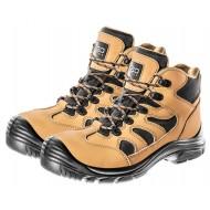 Visoke radne cipele NEO 82-120