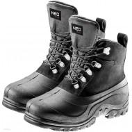 Radne čizme za snijeg NEO 82-131