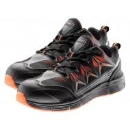 Radne cipele NEO 82-700