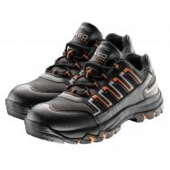 Radne cipele NEO 82-710