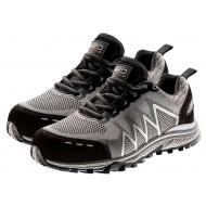 Radne cipele NEO 82-730