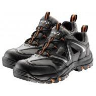 Radne cipele - sandale NEO 82-720
