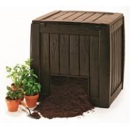 Komposter DECO 340 litara